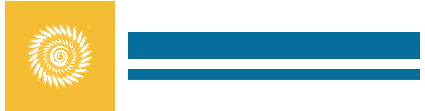 Soul Symmetry Studio